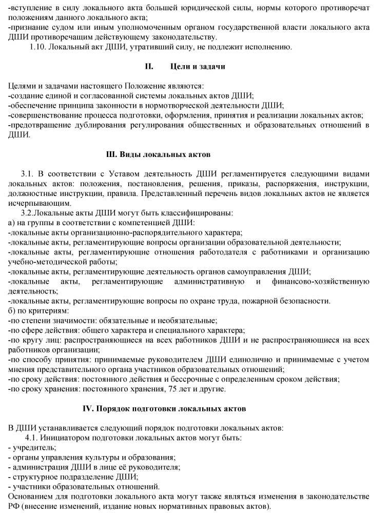 ДШИ №13 Ижевск