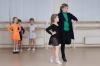 """На занятиях школы """"Семицветик"""". """"Танцы"""". ДШИ №13, Ижевск."""