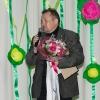 ДШИ №13, Ижевск. Юбилейный концерт «20 ЛЕТ ВМЕСТЕ».