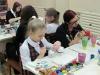 Конкурс «Волшебный шарик». ДШИ №13, Ижевск.