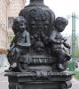 ДШИ №13, Ижевск. Академия Штиглица.