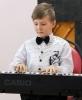 ДШИ №13, Ижевск. Концерт в ЦСО.